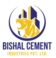 Bishal Cement